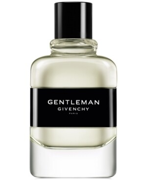 GIVENCHY GENTLEMAN 17 EDT 50ML