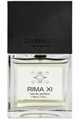 CARNER RIMA XI EDP 50ML