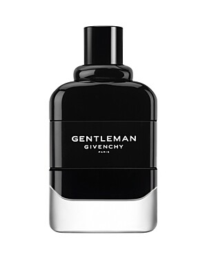 GIVENCHY GENTLEMAN 18 EDP 100ML