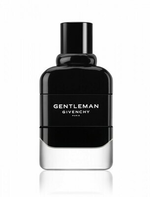 GIVENCHY GENTLEMAN 18 EDP 50ML