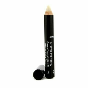 LE MAKE-UP MISTER EYEBROW(MISS FIX) NO. 11