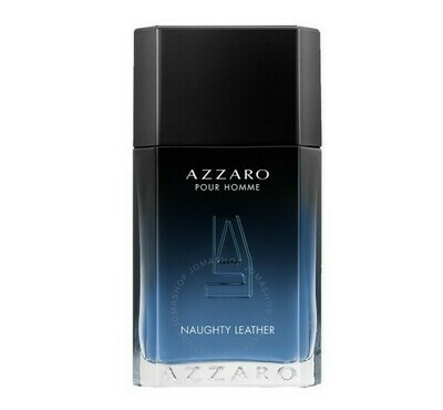 APH NAUGHTY LEATHER EDT 100 ML