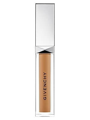 GIVENCHY TEINT COUTURE 24H EVERWEAR CONCEALER NO 32