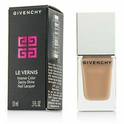 GIVENCHY MAKE-UP LE VERNIS NO. 2