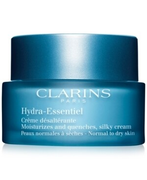 CLARINS HYDRA ESSN CREAM ALL SKIN TYPE 50ML