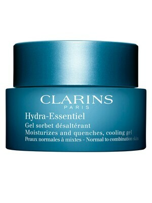 CLARINS HYDRA ESSN CREAM GEL 50ML