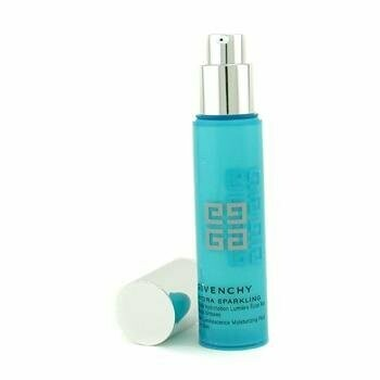 GIVENCHY-SKIN CARE HYDRA SPARKLING MAT LUM FLUID 50ML