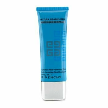 GIVENCHY-SKIN CARE HYDRA SPARKLING BB CREAM 40ML 13