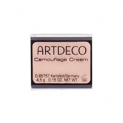 ARTDECO CAMOUFLAGE CREAM 21