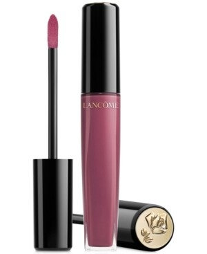 L'ABSOLU GLOSS CREAM LIPGLOSS 422