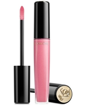 L'ABSOLU GLOSS CREAM LIPGLOSS 319