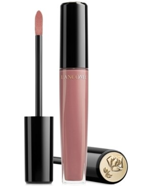 L'ABSOLU GLOSS CREAM LIPGLOSS 202