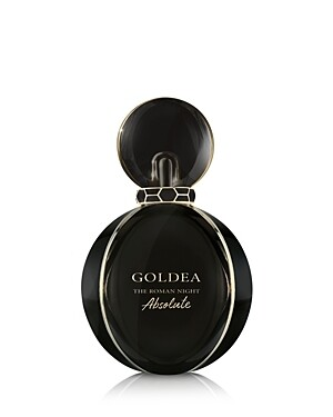 GOLDEA THE ROMAN NIGHT ABSOLUTE WOMEN EDP 75 ML
