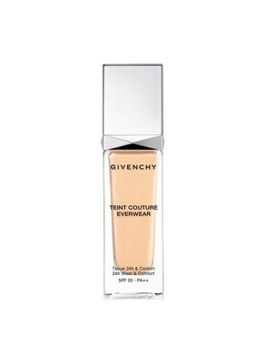 GIVENCHY TEINT COUTURE EVERWEAR 24H WEAR NO P100