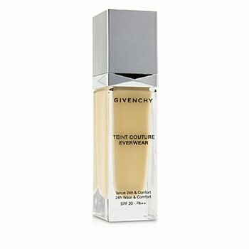 GIVENCHY TEINT COUTURE EVERWEAR 24H WEAR NO Y105