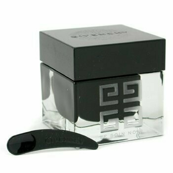 GIVENCHY-SKIN CARE - NEW LE SOIN NOIR JAR 50 ML