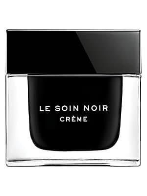 GIVENCHY-SKIN CARE LE SOIN NOIR CREAM 50ML