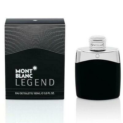 LEGEND HOMME EDT 100 ML