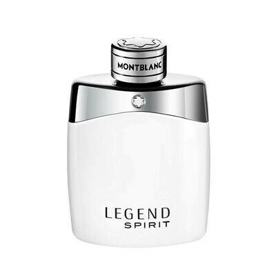 LEGEND SPIRIT FOR MAN EDT 100 ML