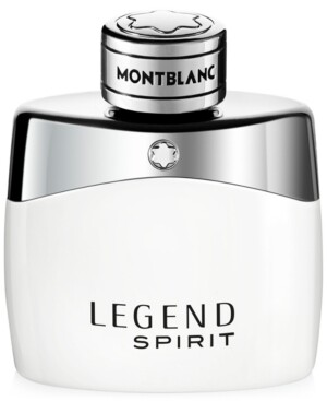 LEGEND SPIRIT FOR MAN EDT 50 ML