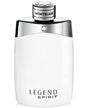 LEGEND SPIRIT FOR MAN EDT 200 ML