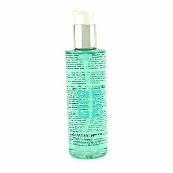 GIVENCHY-SWISSCARE-FACIAL CLEANSERS TONE IT TRUE LOTION OILY