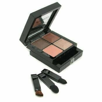 GIVENCHY LE MAKE UP PRISM YEUX QUATUOR PRISME 76