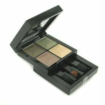 GIVENCHY LE MAKE UP PRISM YEUX QUATUOR PRISME 74