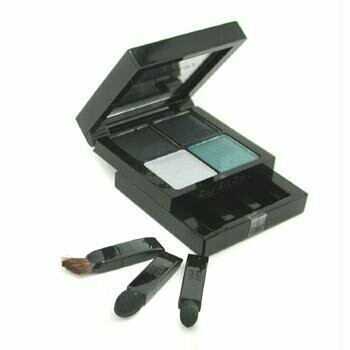 GIVENCHY LE MAKE UP PRISM YEUX QUATUOR PRISME 75