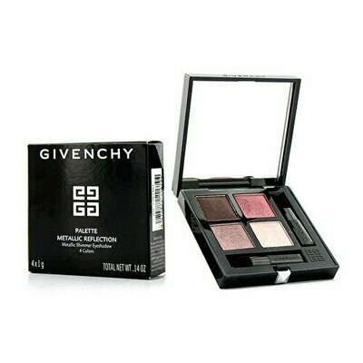 GIVENCHY EYE SHADOW PALETTE METALLIC REFLECTION MH AW15