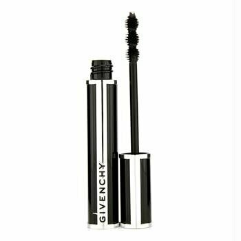 GIVENCHY MASCARA NOIR COTURE NO. 1 BLACK (4 IN 1)