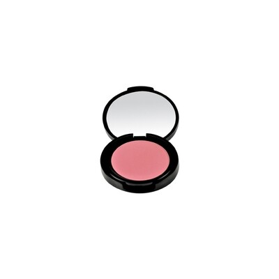 CYBELE SMOOTH N'WEAR POWDER BLUSH