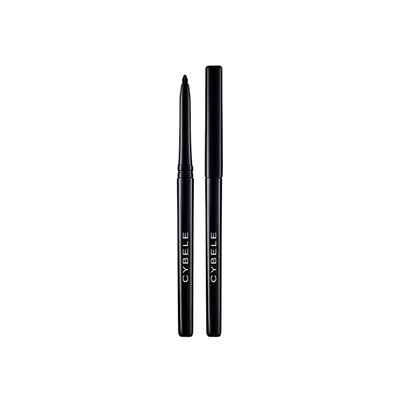 CYBELE MATIC EYE LINER PENCIL