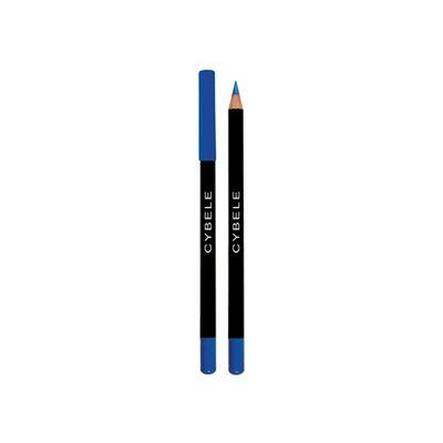 CYBELE KAJAL NEW BLACK PENCIL