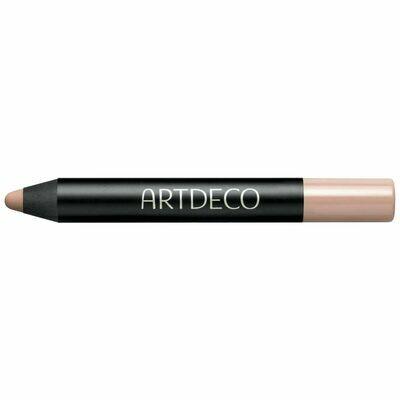 ARTDECO CAMOUFLAGE STICK WATERPROF 01