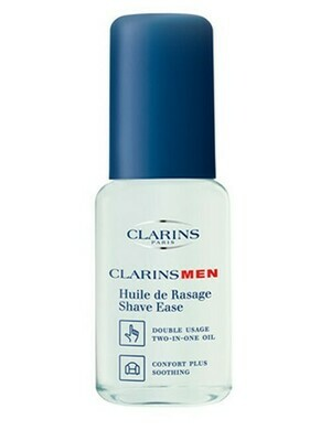 CLARINS FOR MEN SHAVE EASE 30ML