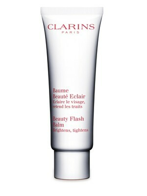 CLARINS SPECIAL CARE BEAUTY FLASH BALM 50 ML
