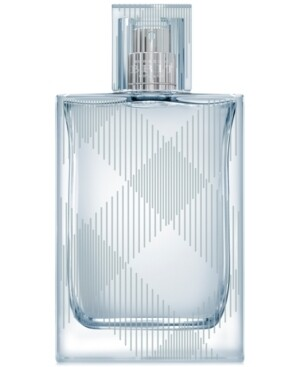 BRIT SPLASH FOR HIM EDT 50 ML