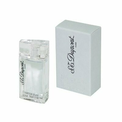 DEPOINT ESSENCE POUR HOMME EDT 100 ML