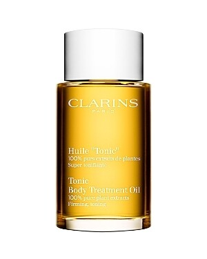 CLARINS BODY OILS TREATMENT OIL TONIC (FIRMING/TONING) 100ML