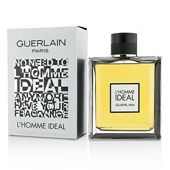 IDEAL L HOMME EDT 150 ML