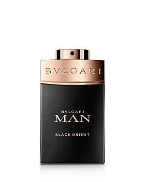 BVLGARI BLACK ORIENT FOR MAN EDP 100 ML
