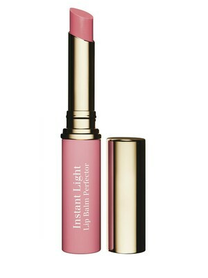 CLARINS INSTANT LIGHT Lipstick 5