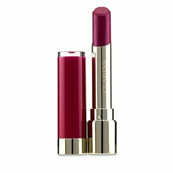 CLARINS JOLI ROUGE LACQUER NO. 762
