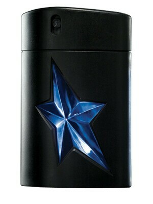 THIERRY MUGLER A*MEN EDT  100ML REFILLABLE RUBBER