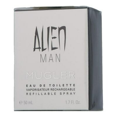 ALIEN MEN EDT 100 ML