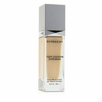 GIVENCHY TEINT COUTURE EVERWEAR 24H WEAR NO P110