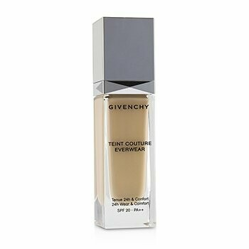 GIVENCHY TEINT COUTURE EVERWEAR 24H WEAR NO P115
