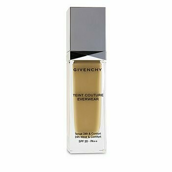 GIVENCHY TEINT COUTURE EVERWEAR 24H WEAR NO Y210
