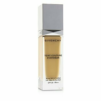GIVENCHY TEINT COUTURE EVERWEAR 24H WEAR NO P200